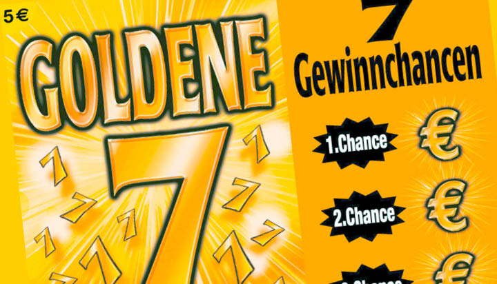 silvester lotto bw