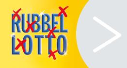 Rubbellotto