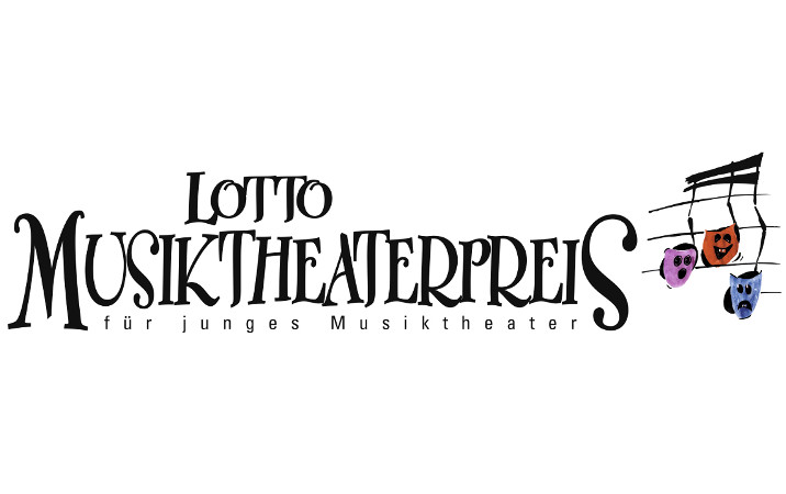 Lotto-Musiktheaterpreis