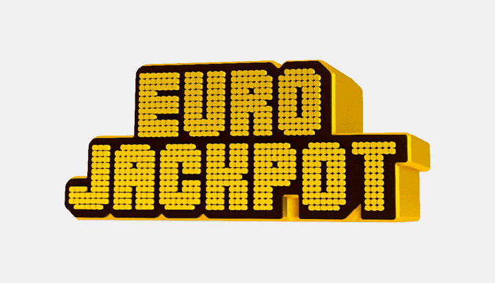 Lotto Bw Glücksspirale