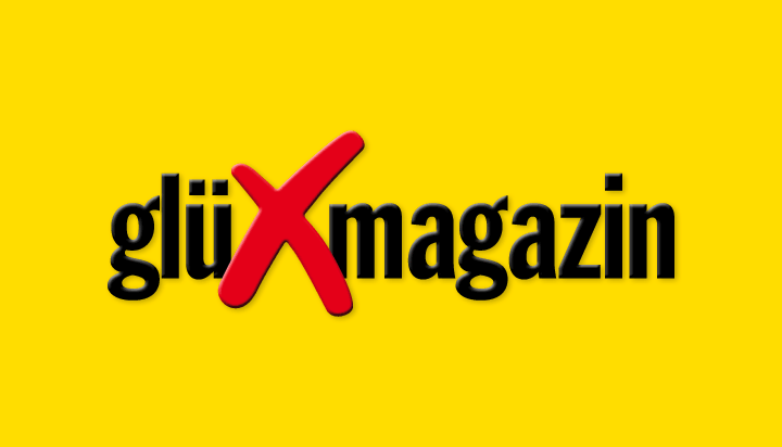 GlГјxmagazin Bw