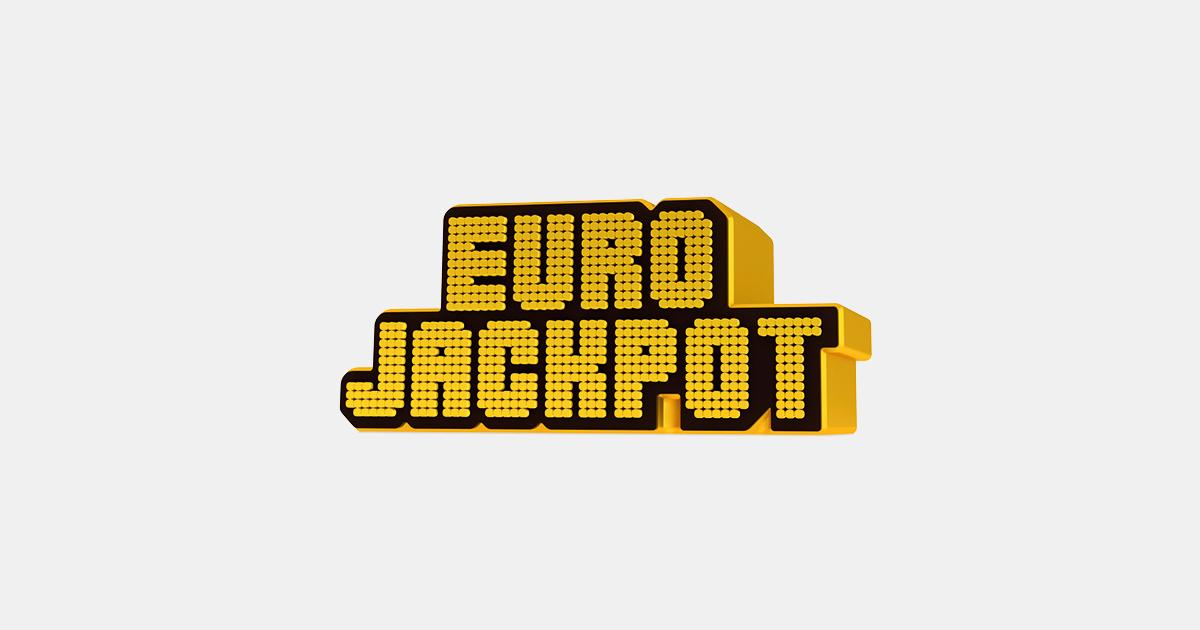 deutsche paypal online casinos