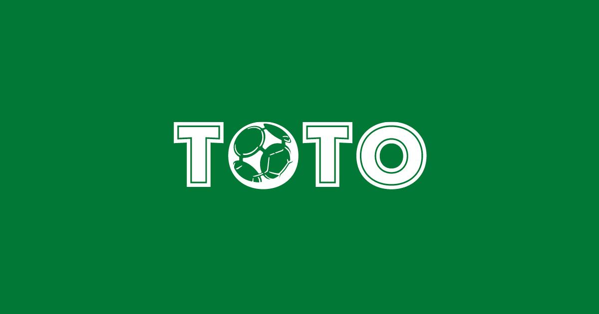 Toto 13 Er Wette Quoten