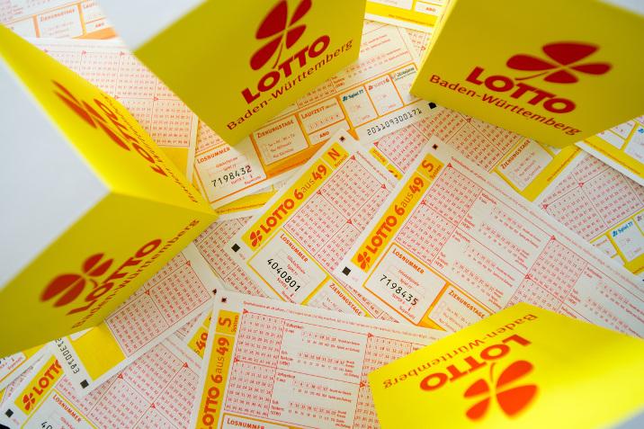 Www Lotto Bw De Quoten