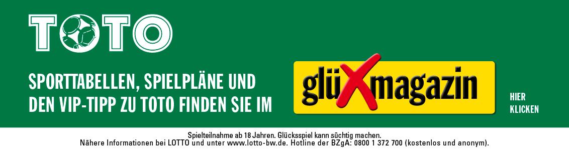 Lotto Baden Wurttemberg Gluxmagazin